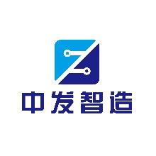 北京中发飞询网络科技发展有限公司